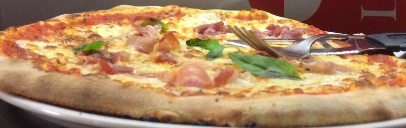 pizza lou cabro
